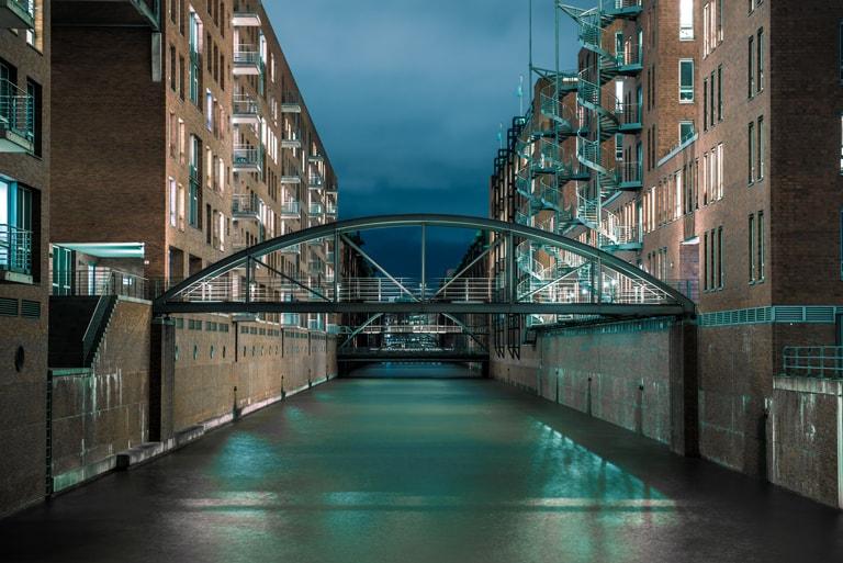 modern-tools-to-bridge-the-gap-img-min