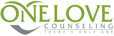 one-love-counseling-site-logo